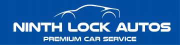 Ninth Lock Autos